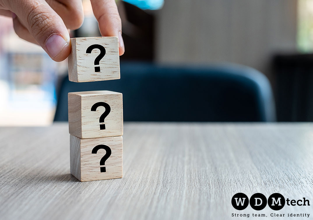 Never Stop Questioning…… Question Everything with vQuiz…. An Online Quiz Tool